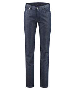 """Herren Jeans """"Meribel"""""""