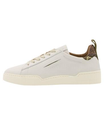 Ghoud - Damen Sneaker