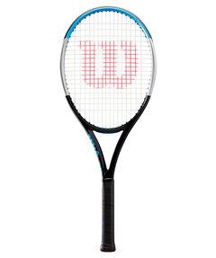 """Tennisschläger """"Ultra 100 V3"""" - unbesaitet - 16 x 19"""