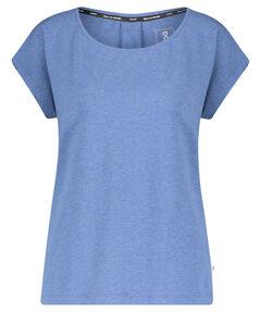 """Damen Laufsport T-Shirt """"Comfort"""""""