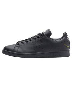 """Herren Sneaker """"RS Stan Smith"""""""