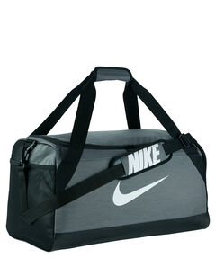 "Sporttasche ""Brasilia (Medium) Duffel Bag"""