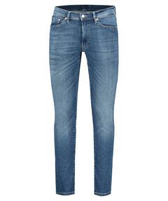 """Herren Jeans Slim Fit """"D1"""""""