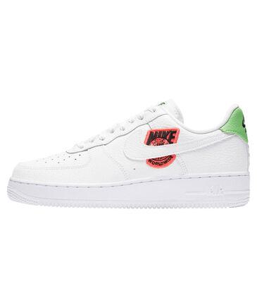 """Nike Sportswear - Damen Sneaker """"Air Force 1 07"""""""