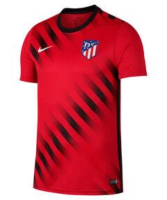 "Herren Fußballshirt ""Dri-FIT Atletico de Madrid"" Kurzarm"