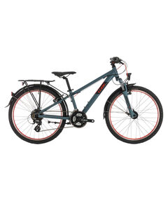 "Kinder Mountainbike ""Acid 240 Street"""