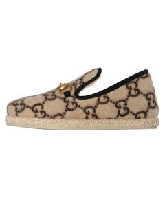 "Damen Loafer ""Fria"""