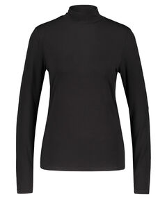 "Damen Shirt ""Vibulis Funnel Neck"" Langarm"