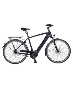 "E-Bike ""AEB 490 Allround 28"" Diamantrahmen Bosch Performance 500 Wh"