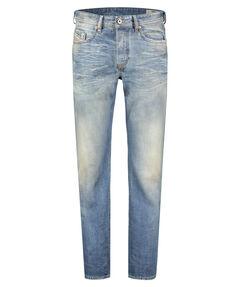 "Herren Jeans ""Buster 084ZI"" Regular Slim-Tapered Fit"