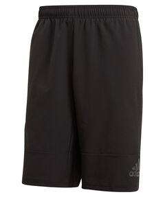 "Herren Trainingsshorts ""4K Tech Elevated Woven Shorts"""