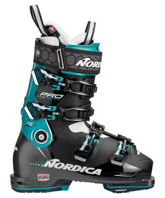 """Damen Skischuhe """"Pro Machine 115"""""""