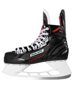 "Herren Eishockey Schlittschuhe ""Eish-Complet XPro Skate Sr."""