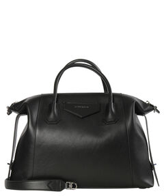 "Damen Henkeltasche ""Antigona Soft Medium"""