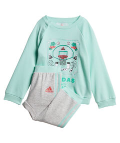 Mädchen Baby Trainingsanzug