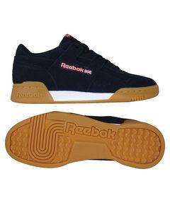 """Herren Sneaker """"Workout Plus"""""""