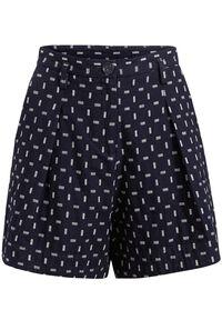 """Damen Shorts """"Manush"""""""