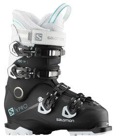 "Damen Skischuhe ""X Pro X80 CS"""