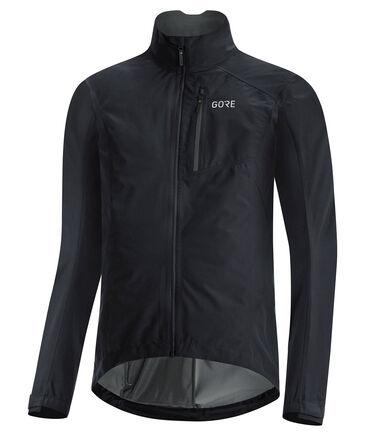 "GORE® Wear - Damen Radjacke ""GTX Paclite Jacket"""