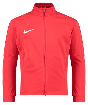 """Nike - Fußballjacke """"Dry Academy 18"""""""