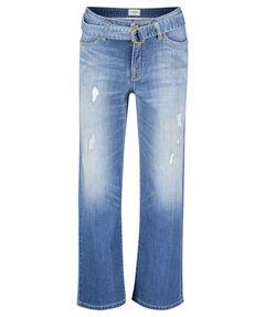 "Damen Jeans-Culotte ""Phillipa"""