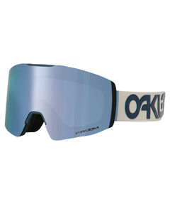 """Skibrille """"Fall Line XM"""""""