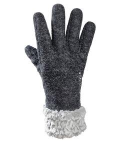 "Damen Handschuhe ""Tinshan III"""