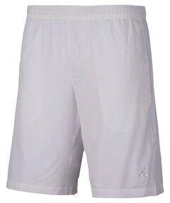 "Herren Tennisshorts ""Mens Woven Short"""