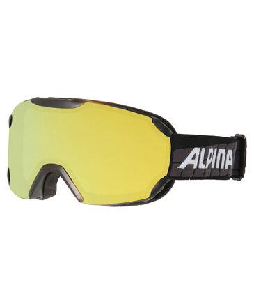 """Alpina - Skibrille """"Pheos R"""""""