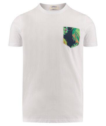 Albert - Herren T-Shirt