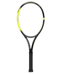 """Tennisschläger """"SX 300"""" - unbesaitet - 16 x 19"""