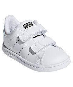 """Mädchen Kleinkind Sneaker """"Stan Smith"""""""