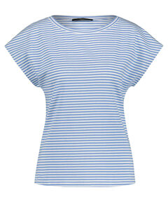"Damen T-Shirt ""Norel"""