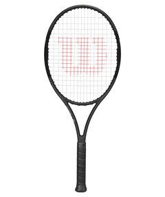 """Kinder Tennisschläger """"Pro Staff 26"""" besaitet"""