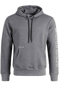 "Herren Sweatshirt ""Rodney Logo"""