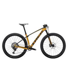 "Mountainbike ""Procaliber 9.8 29"""" Diamantrahmen"