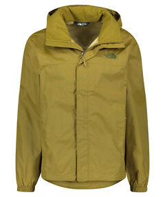 "Herren Outdoorjacke  ""Resolve 2"""