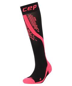 "Damen Sportsocken ""Nighttech Compression Socks"""