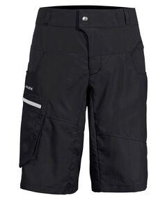 "Herren Radhose ""Men's Qimsa Shorts"""
