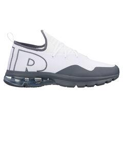 """Herren Sneaker """"Air Max Flair 50"""""""