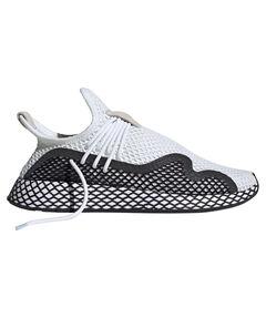 """Herren Sneaker """"Deerupt S"""""""