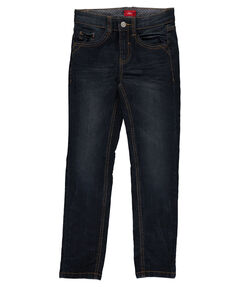 "Jungen Jeans ""Seattle"" Regular Fit"