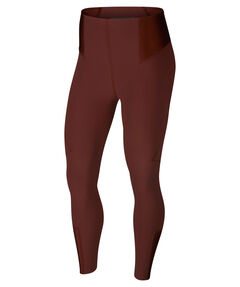 "Damen Tights ""Tech Pack"""