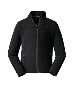 "Herren Fleecejacke ""Fleece Jacket Cincinnati2"""