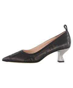 "Damen Pumps ""Kolibri"""