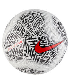 "Fußball-Trainingsball ""Neymar Jr Strike"""