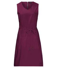 """Damen Outdoor-Kleid """"Tioga Road Dress"""""""