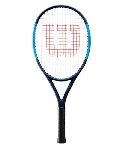 "Kinder Tennisschläger ""Ultra 25 Junior"" - besaitet - 16 x 19"