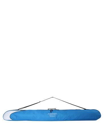 meru - Kinder Skisack / Skitasche Move 150