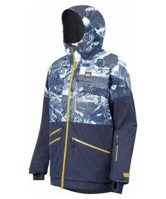 "Herren Ski- und Snowboardjacke ""Stone Jacket"""